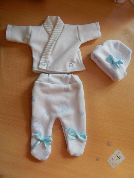 smallest premature baby clothes bereavement stillbirth at 22 weeks FLYING HIGH