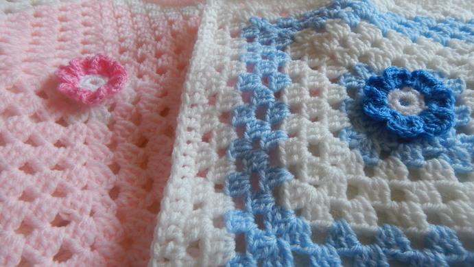 Baby Loss Burial Blankets Baby Bereavement Stillbirth Shawls