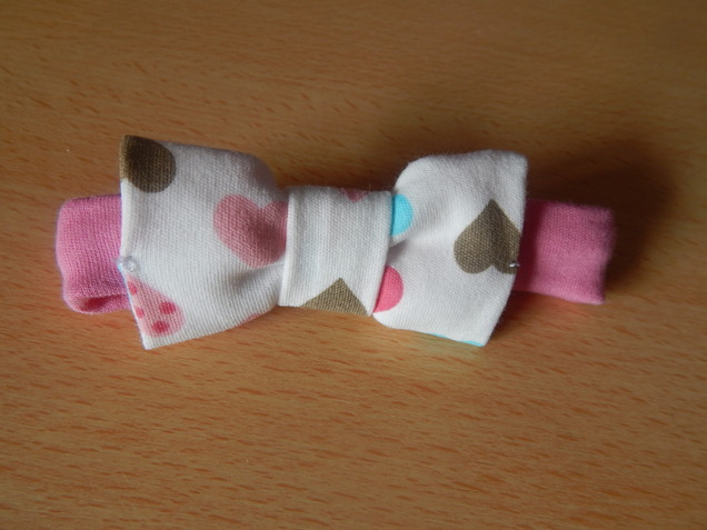 tiny premature baby headbands LOVEYDOVE 3-5lb early babies headband pretty