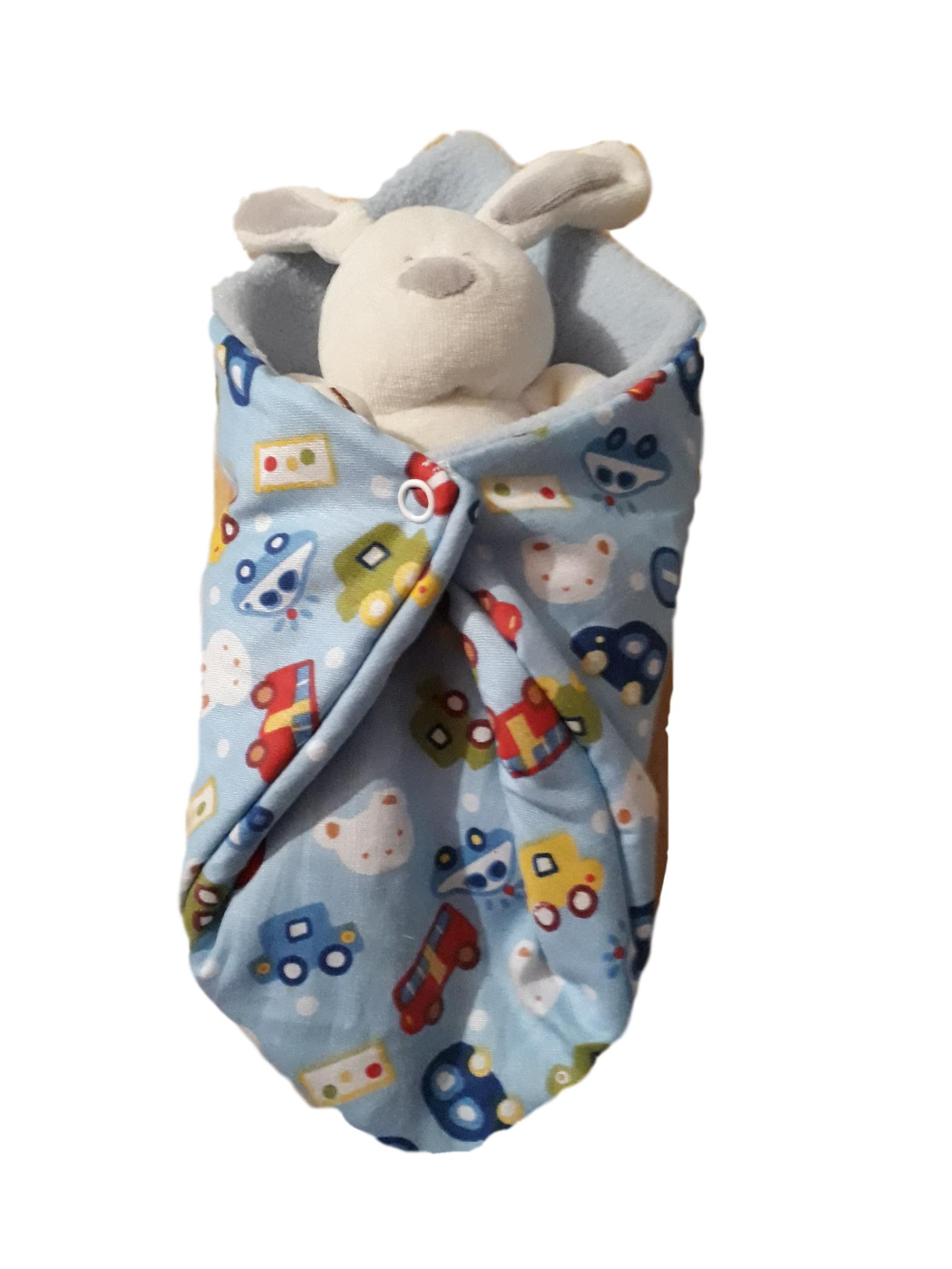 baby bereavement fetal demise pouches RIDE ALONG born AT 20 weeks