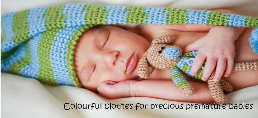 prema babies clothing