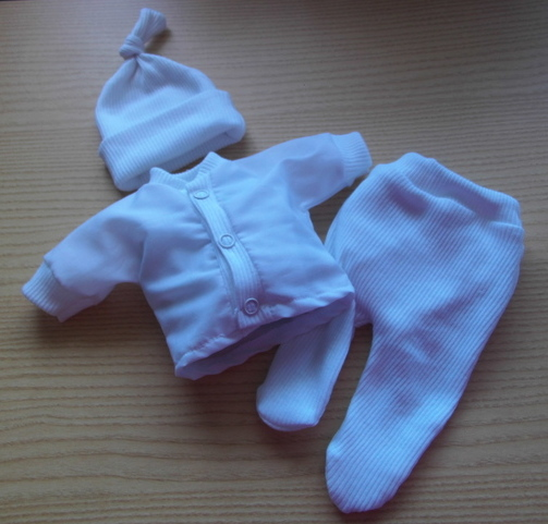 premature baby loss Babies bereavement clothes BEST DRESSED LAD 0 - 1lb