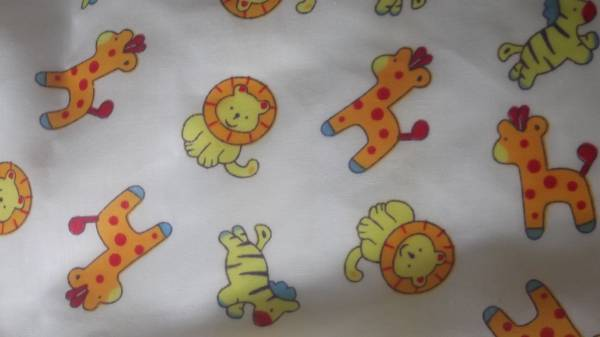 tiny baby blanket baby loss bereavement Jungle Toys BOY or GIRL 20-22 week
