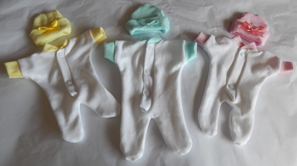 baby loss miscarriage girls clothes 0-1lb bereavement ANGELS REST born 20-22 weeks