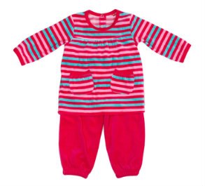 Girls Premature Baby Clothes Outfits Complete Early Baby Outfits