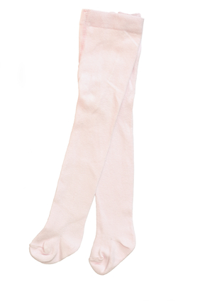 Girls premature Baby Clothes Tights Tiny Baby Tights