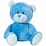 baby keepsake box bereavement teddy bears tiny 150mm BARNABY BEAR