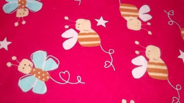 preterm babies Clothes  bib premature sized 2-3lb cute BUZY BEE