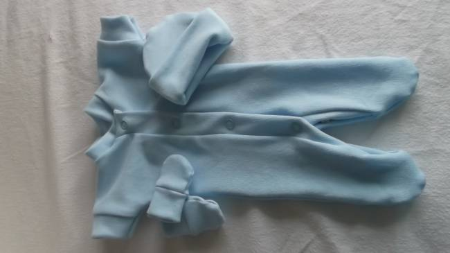 Tiny Baby Clothes Girls BEREAVEMENT Dressing Accomplished 0-1lb 1-2lb in weight very small