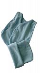 boys premature baby NICU vest set BLUE POPSIE Tiny size 3-5LB