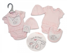 baby bibs tiny premature girls