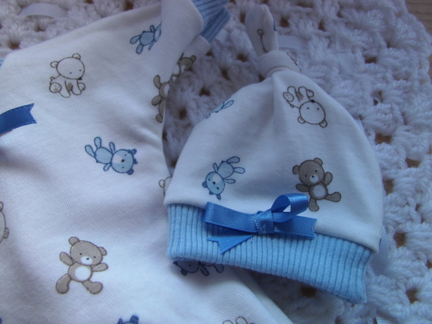 premature stillborn baby clothes bereavement rompersuit sert born 24 weks