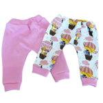 clothes for tiny babies