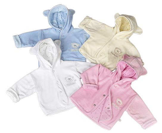 Boys premature Baby Clothes Coats Jackets tiny Babies Snowsuits