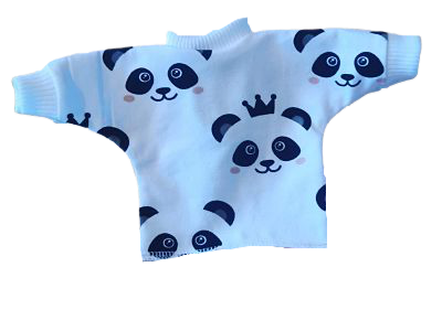 early babe clothes for 2lb baby clothing lots in stock PANDA IN PRIME t shirt