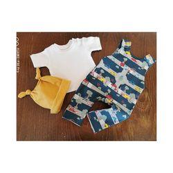 cute premature baby clothes