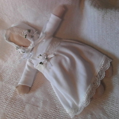 24 weeks pregnant baby clothes uk dress set OUR PRINCESS