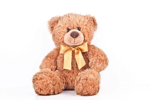 Tiny Teddies Baby Memory Box  Baby Loss Teddy  Bears Miscarried Baby Stillbirth teddy