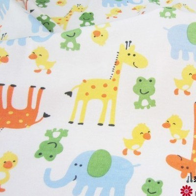 early baby clothes preterm size 2-3lb hat and mittens PARTY ANIMALS