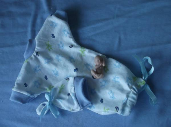 tiny baby bereavement clothes baby stillborn clothes TEDDY AND TOYS 20-22 week in pregnancy