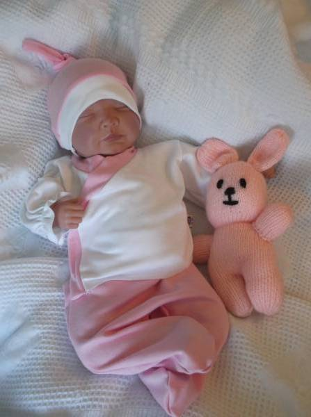 baby loss awareness babies berevament clothes SWANKY BABE born 23-24 weeks