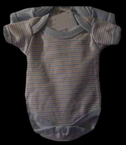 boys premature baby clothes babies vests pack 2 bodyvests 5-8lb earlybaby prem