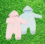 tiny baby girls coats premature baby coat smallest sizes here BUNNYS FUN