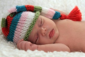 newborn baby pictures photographers uk
