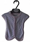 preterm baby 2lb premature babies clothes STARDROPS 2-3lb PINK rompersuit