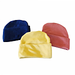 tiny premature baby hats cotton pack three 3-5lb