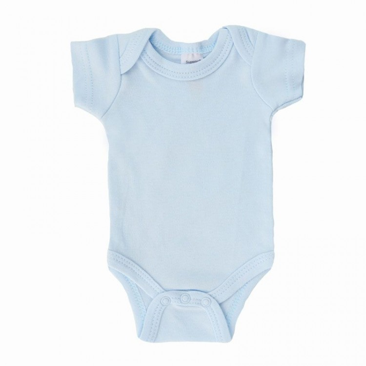babies vests pack 2 premature baby vests 5-8lb