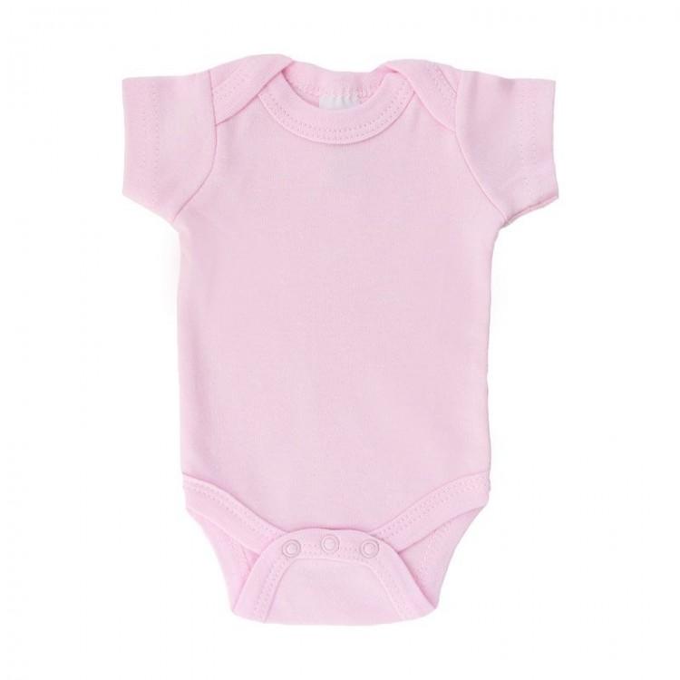 premature baby clothes uk babies vests pack 2 pink 3-5lb