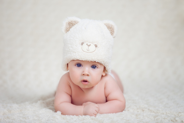 Boys Premature Baby Clothes hats Cotton Premature Baby Hats Knitted Crochet