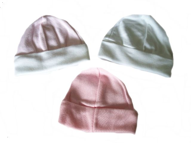 premature babies hat tiny baby hats all colours beanie style 3-5lb.