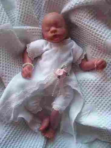 preemie baby clothes smallest sizes