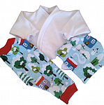 premature baby clothes 3-5lb choose girl boy style SNOWY DAYS