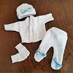 stillborn baby clothes bereavement  ABOVE ALL born at 24 weeks