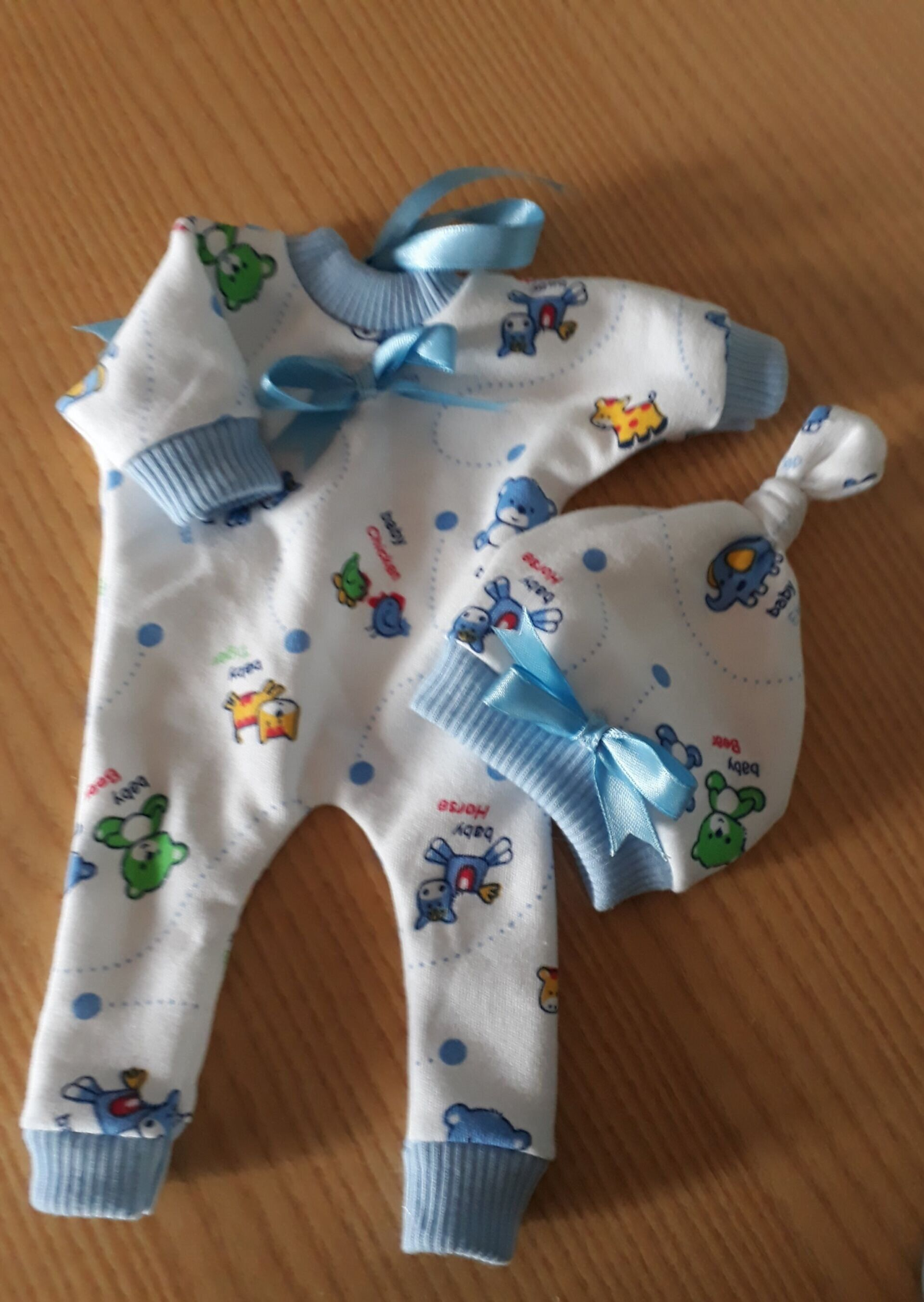premature stillborn baby clothes bereavement rompersuit sert born 24 weks04/12/20