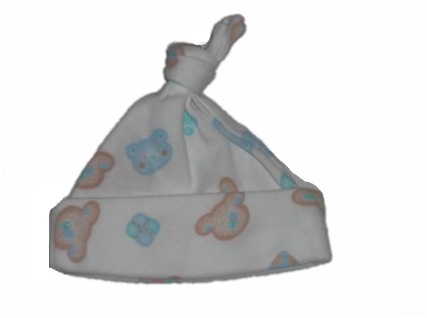 premature baby clothes boys  first hat little bunny tiny baby hat 3-5lb
