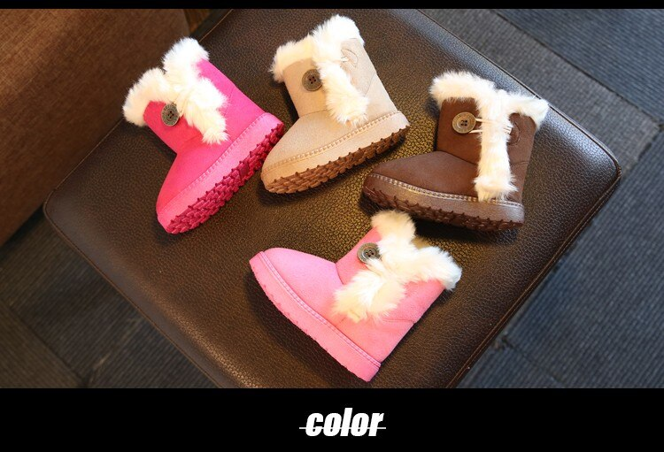 baby and childrens shoe sizes