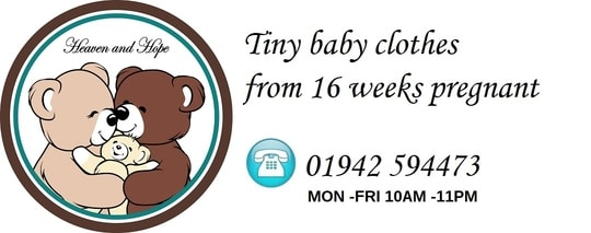 baby news premature baby clothes specialist