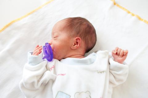 baby born newborn