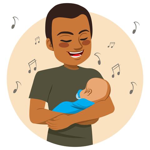 homebirth home birth with dad