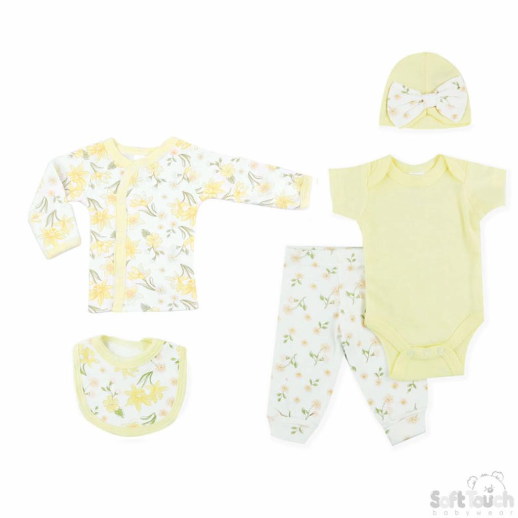 babies clothes 2021