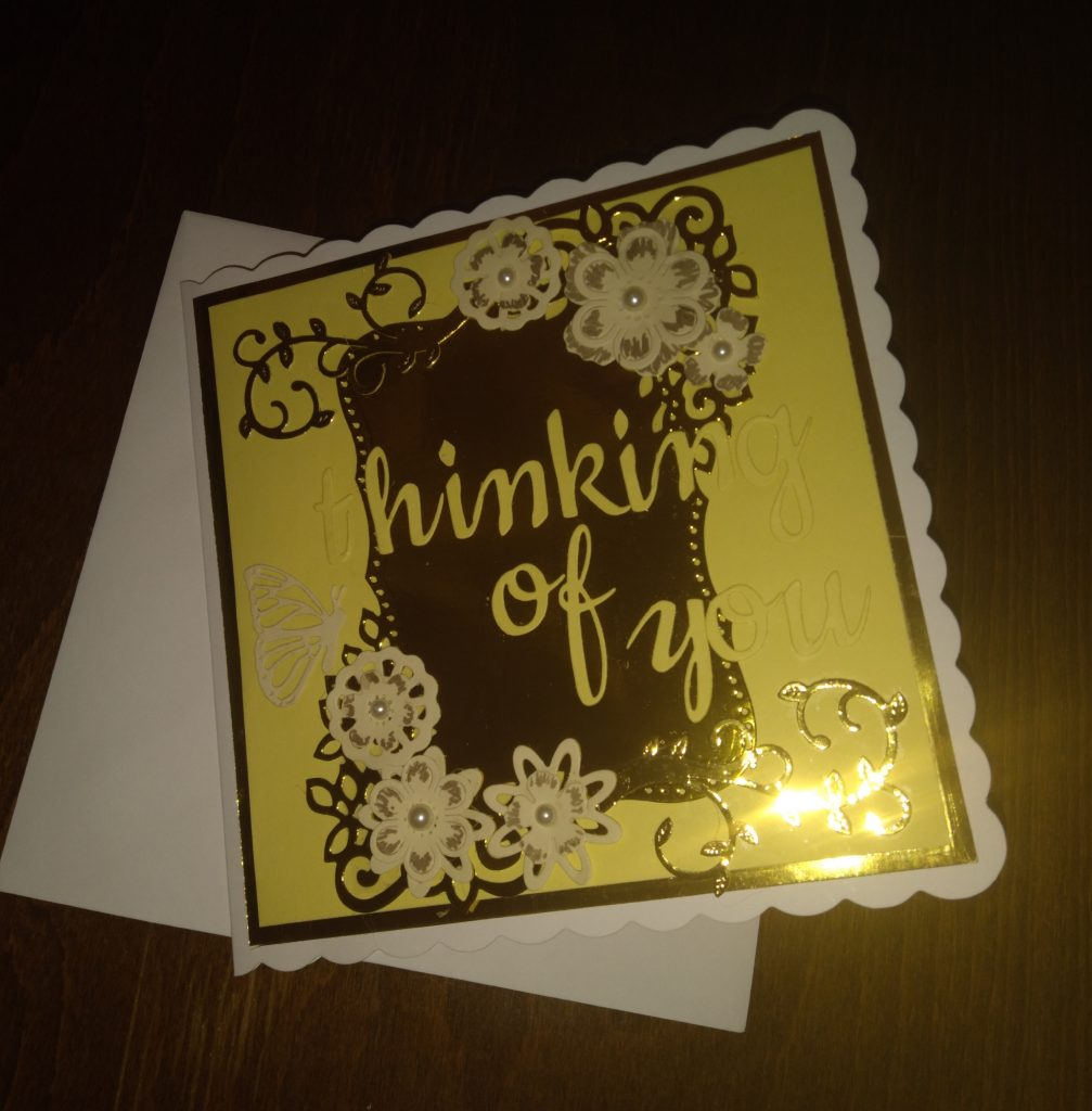 baby-funeral-cards